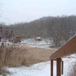 chapel view from mariglen MN